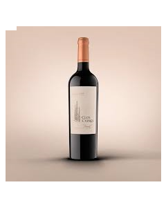 Costers Del Priorat - Clos Cypres 2013 (95 Decanter)