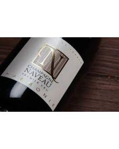 Champagne Harmonie 1er Cru Brut NV