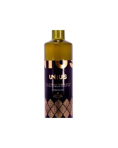 Unius arbequina virgin olive oil DOP Siurana 0,75L