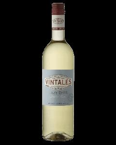 Vintales - Pinotage